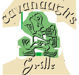 Cavanaugh's Grille